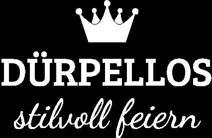 www.dürpellos.de